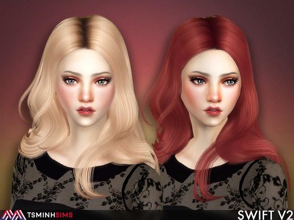 TsminhSims_S4_Hair_57_Swift_without_bang.jpg