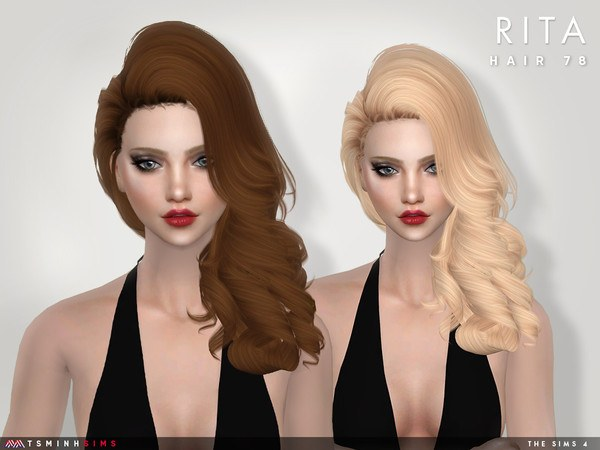 TsminhSims_S4_Hair_78_Rita.jpg