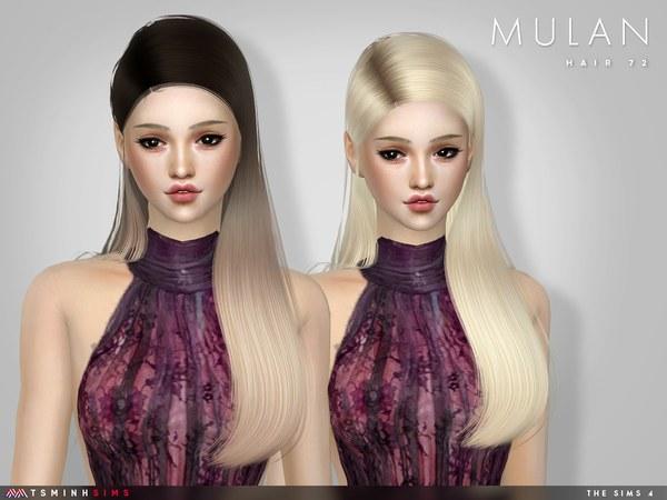 TsminhSims_S4_Hair_72_Mulan.jpg