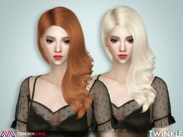 TsminhSims_S4_Hair_65_Twinkle.jpg