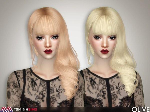 TsminhSims_S4_Hair_66_Olive.jpg