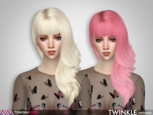 TsminhSims_S4_Hair_65_Twinkle-with_bang.jpg