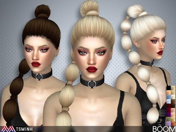 TsminhSims_Hair_39_Boom.jpg