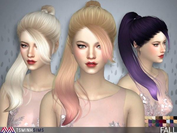 TsminhSims_Hair_41_Fall.jpg