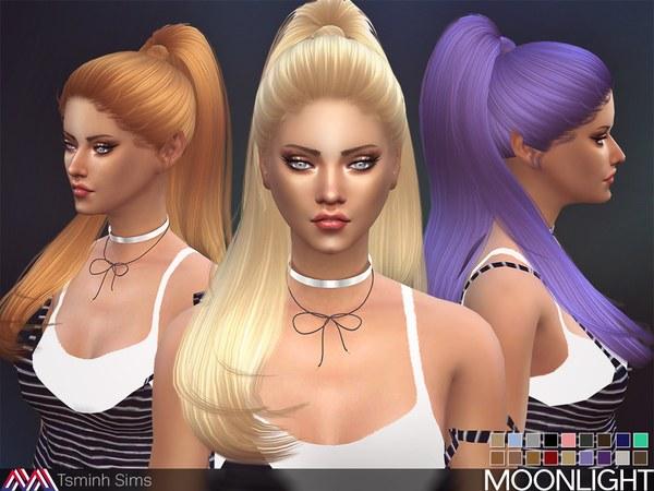 TsminhSims_Hair_27_Moonlight.jpg