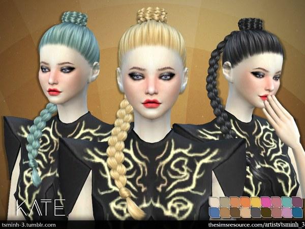 tsminh_3 - Kate - Hairstyle 7.jpg