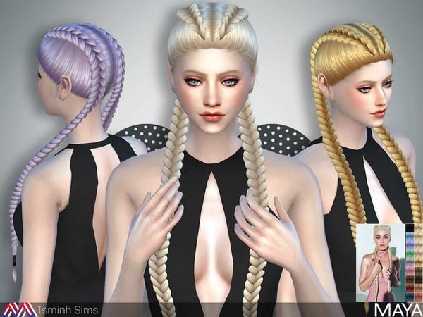 TsminhSims_Hair_32_Maya.jpg