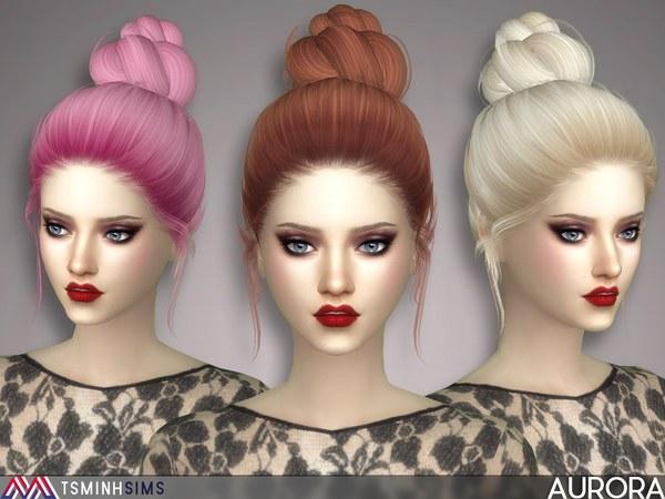TsminhSims_Hair_46_Aurora.jpg