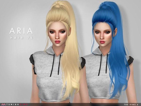TsminhSims_S4_Hair_74_Aria.jpg