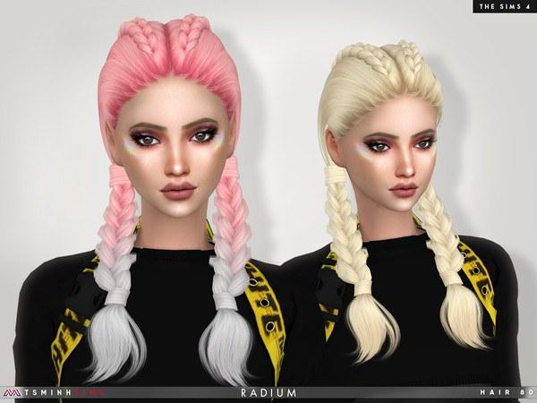 TsminhSims_S4_Hair_80_Radium.jpg