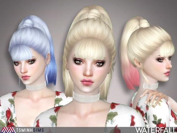 TsminhSims_Hair_47_Aurora.jpg