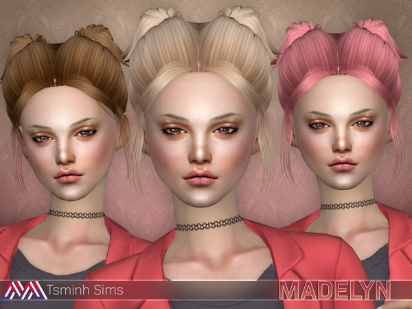 TsminhSims_Madelyn(Hair).jpg