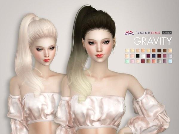 TsminhSims_Hair_67_Gravity.jpg