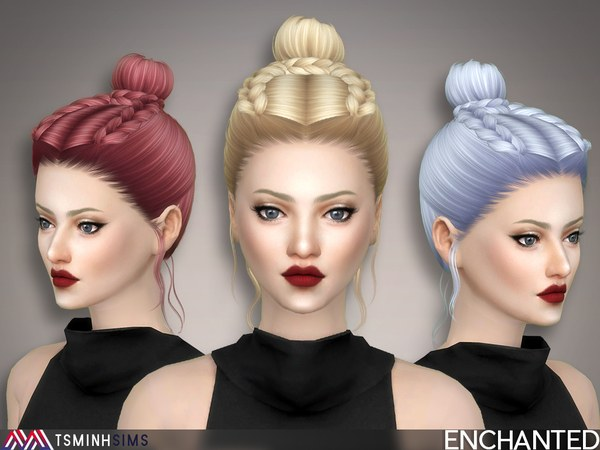 TsminhSims_Hair_50_Enchanted.jpg