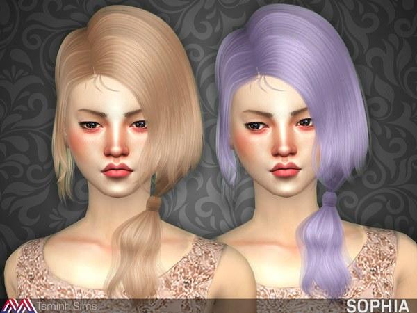 TsminhSims_Sophia(Hair).jpg