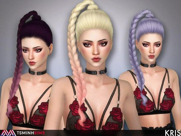 TsminhSims_S4_Hair_61_Kris.jpg
