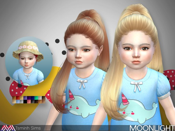 TsminhSims_Hair_27_Moonlight_toddler.jpg