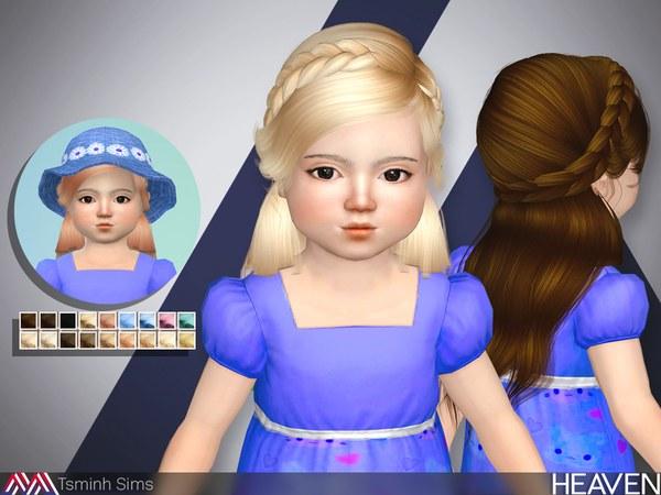 TsminhSims_Hair_33_Heaven_toddler.jpg