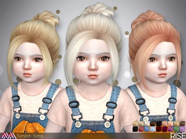 TsminhSims_Hair_34_Rise_toddler.jpg