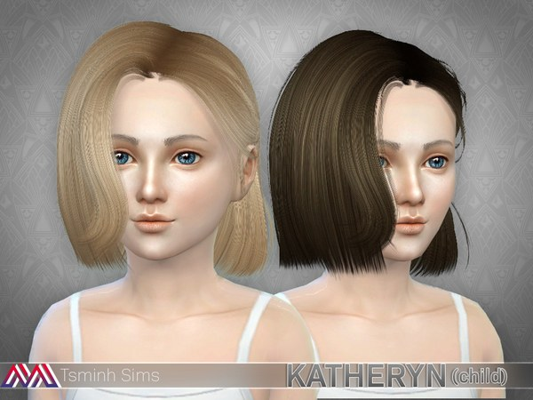 TsminhSims_Katheryn(Hair)_c.jpg
