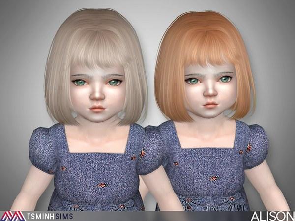 TsminhSims_Hair_18_Alison_toddler.jpg