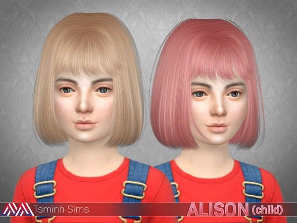 TsminhSims_Alison(Hair)_c.jpg