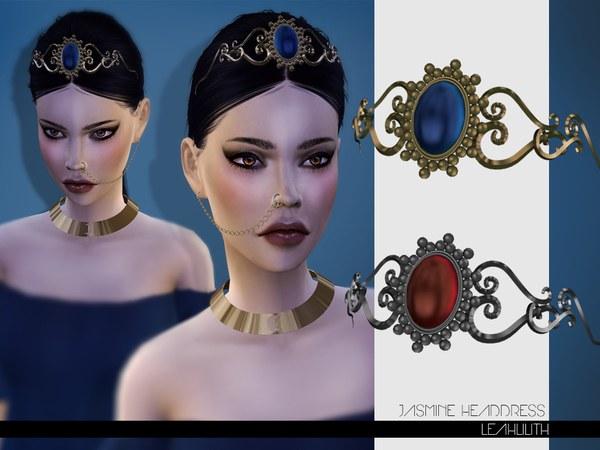 LLSIMS_JasmineHeaddress_001.jpg