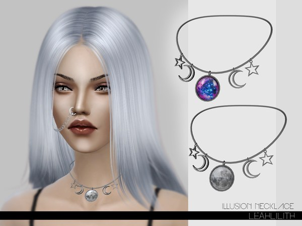 LLSIMS_IllusionNecklace_001.jpg