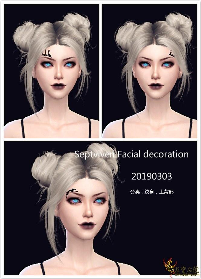 0315lianbu03未命名_meitu_1.jpg