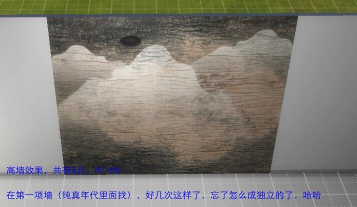 QQ图片20190505201845.jpg