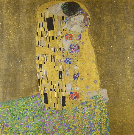 450px-The_Kiss_-_Gustav_Klimt_-_Google_Cultural_Institute.jpg