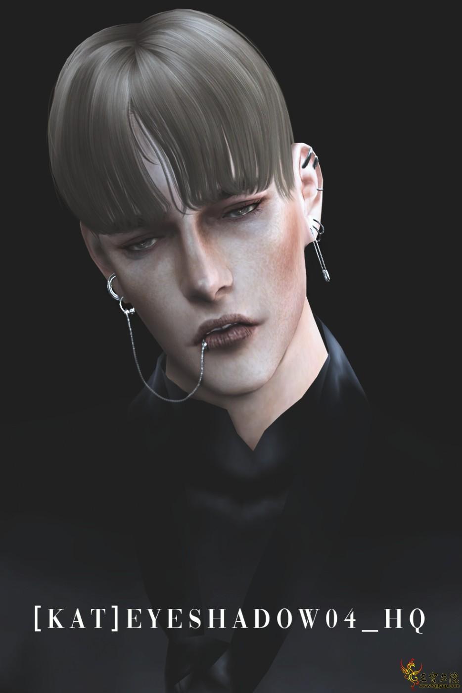 [KAT]eyeshadow04_HQ.png