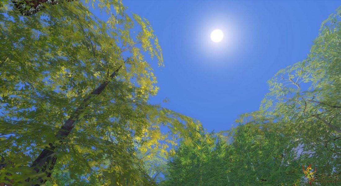 一角天空3.jpg