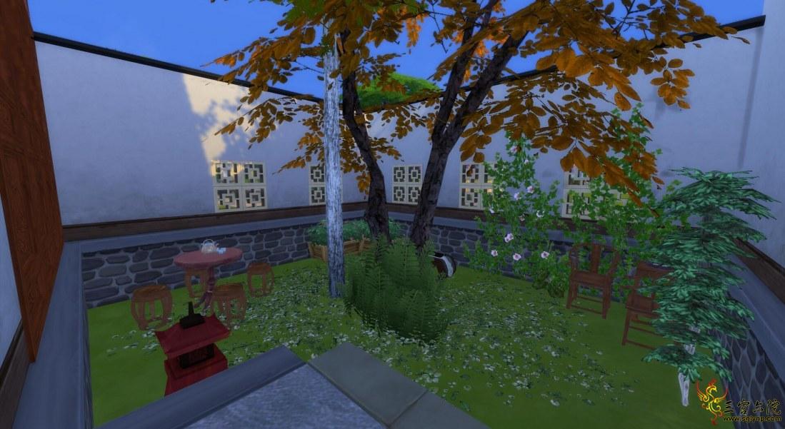 东院后花园1.jpg