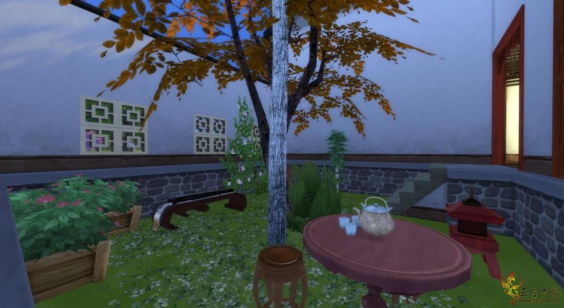 东院后花园2.jpg