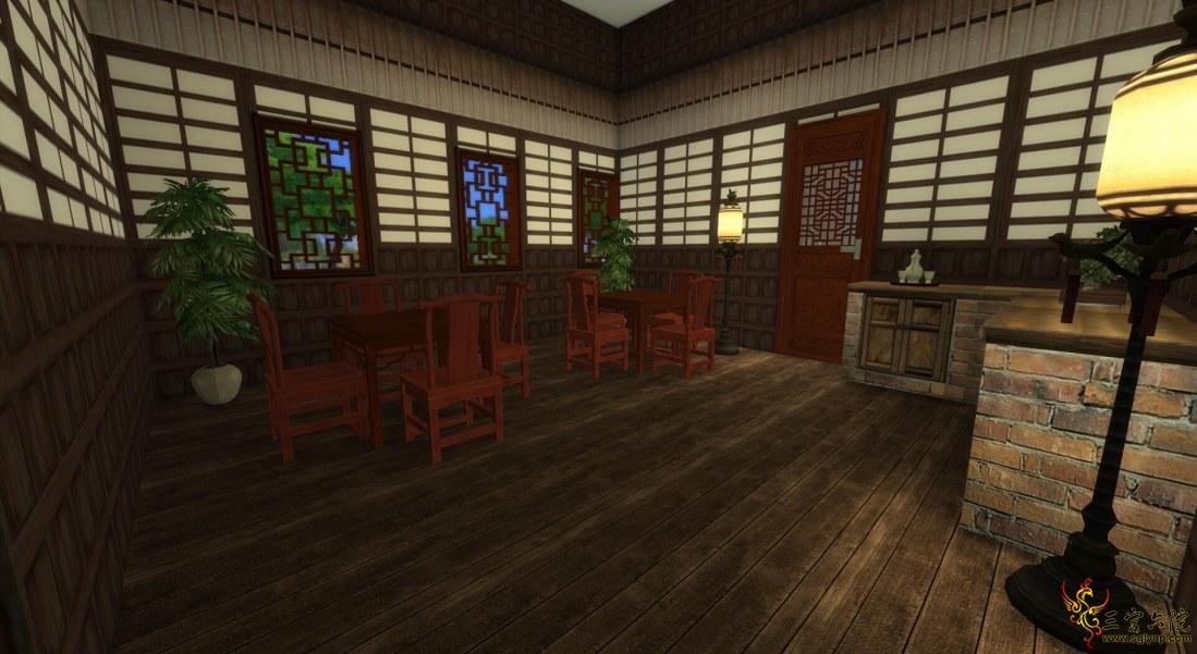 宴厅1.jpg