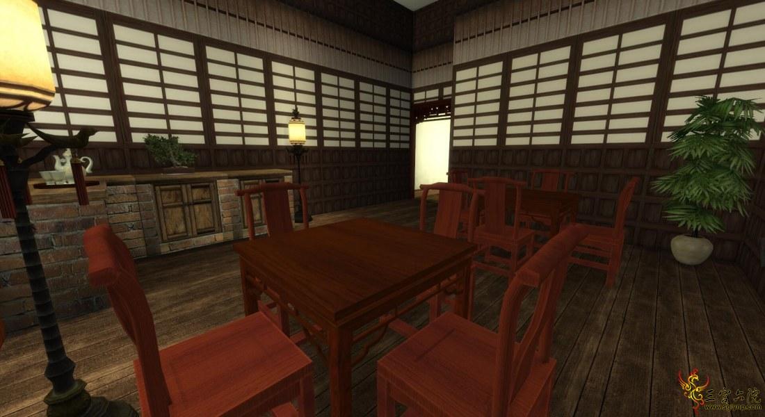 宴厅2.jpg