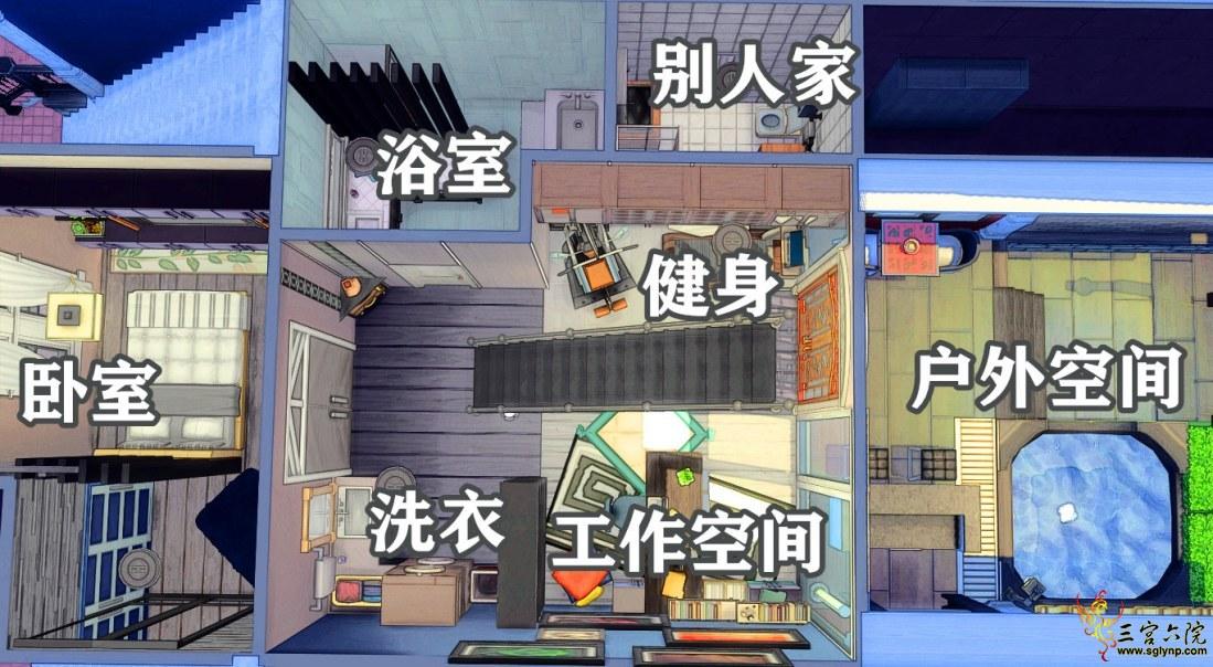 2019-5-10_23-58-43_字.jpg