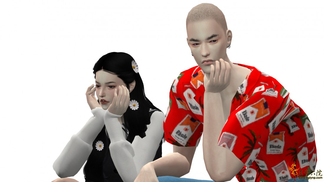 The Sims™ 4 25_6_2019 22_20_28.png