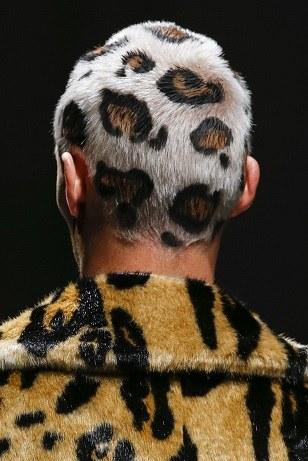 versace-leopard-print-hair-2.jpg