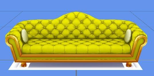 皇家沙发(金).jpg