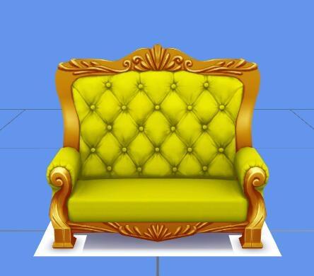 皇家情侣椅(金).jpg