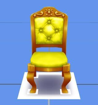 皇家座椅(金).jpg