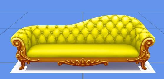 皇家贵妃椅(金).jpg