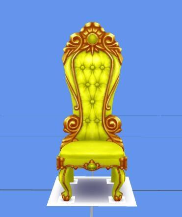 皇家餐椅(金).jpg