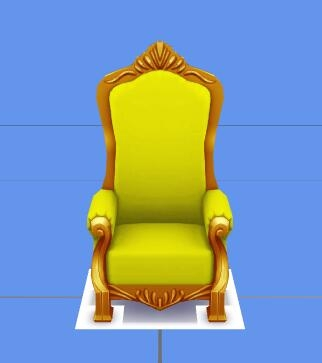 皇家起居椅(金).jpg