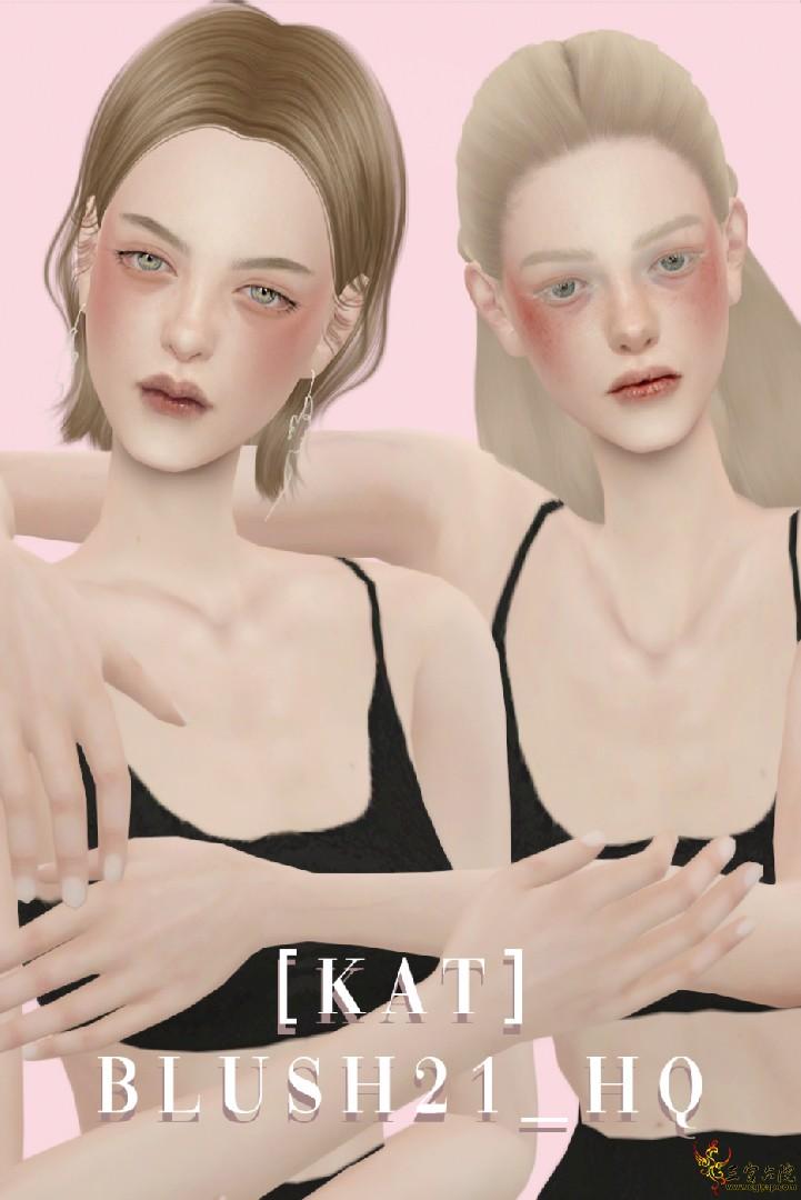 [KAT]blush21_HQ.png