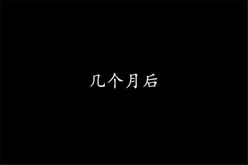 ·8.jpg