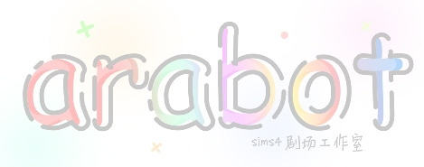 arabot logo (1).jpg