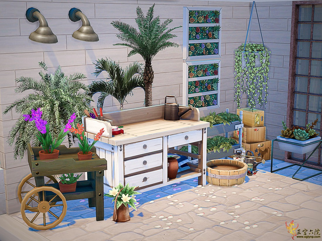 Sims 4 Screenshot 2019.08.22 - 22.21.09.82_副本.png
